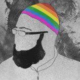 [Opini] LGBT dan Islam