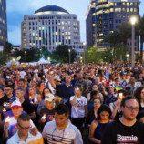 Iman Mempersatukan Umat Islam, LGBT dan Masyarakat