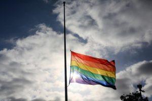 orlando-gay-pride-massacre
