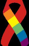 Negara-Negara Anggota OIC Seharusnya Mendukung Organisasi LGBT Untuk Memerangi HIV/AIDS