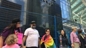 trump-tower-protest-vancouver-lgbt-muslims
