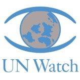UN watch Mendesak Sekjen PBB Untuk Mengumumkan Nama-Nama Negara yang Menolak Organisasi LGBT ikut Serta di KTT HIV/AIDS