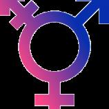 Kabinet India Menyetujui RUU Pemberdayaan Transgender