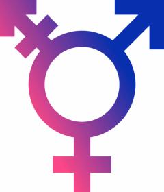A_TransGender-Symbol_Plain2
