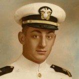 Harvey Milk Diabadikan Sebagai Nama Kapal Angkatan Laut Amerika