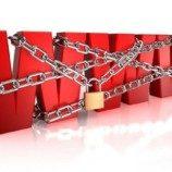PBB: Akses Internet Adalah Hak Asasi Manusia