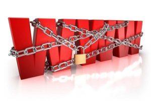 Internet-blokir-640x426