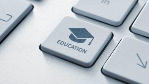 pendidikan-seks