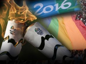 636051647895251493-oly-lgbt-illo-torch