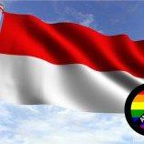 Sidang MK Kasus Kriminalisasi LGBT: Pemohon Menghadirkan Saksi Ahli