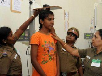 Transgender di Kepolisian: Tamil Nadu, Contoh Bagi Negara Lain Dalam Hal Keberagaman