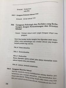 (Sumber : http://hermansaksono.com/2016/02/dr-fidiansjah-tentang-lgbt-benar-salah.html)