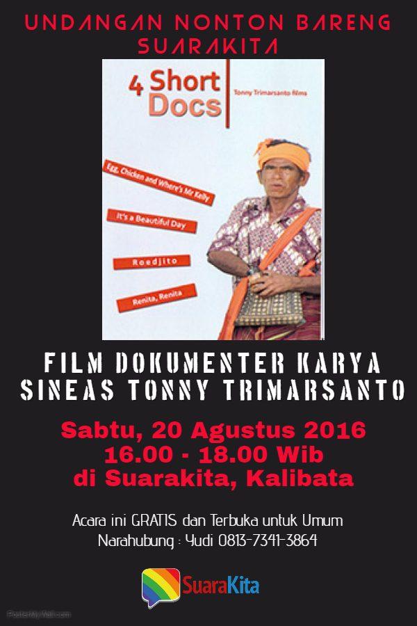 Poster Nobar Agustus 2016