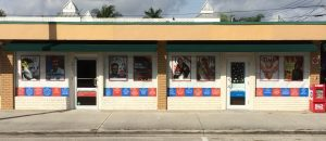 Stonewall-Gallery-Wilton-Manors-Cropped-Chuck
