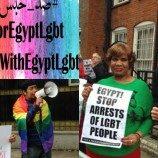 Mesir Menolak Pembentukan Komite Pengawas Kekerasan Terhadap LGBT