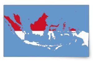 indonesia_id_jakarta_flag_map-rd3cc2c427ad84230b8b543c88853c7f3_v9wxo_8byvr_512