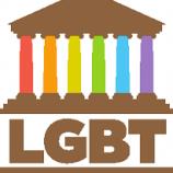 Monumen dan Museum LGBT Yang Pantas Dikunjungi