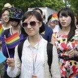 Survey Membuktikan Hampir 90% Orang Tua di Jepang Akan Menerima Jika Anak Mereka LGBT