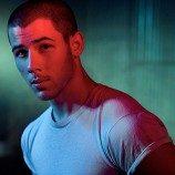 Nick Jonas Dikritik Karena Peran Gay