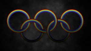 team-gay-olympics-640x360
