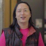 Transgender Pertama Dalam Pemerintahan Taiwan di Era Digital dan Keterbukaan