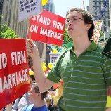 Kampanye Anti-Kesetaraan Pernikahan di Australia Akan Menyebabkan LGBT Bunuh Diri
