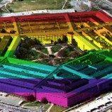 Pentagon Membiayai Operasi Penyesuaian Jenis Kelamin Untuk Prajurit Transgender