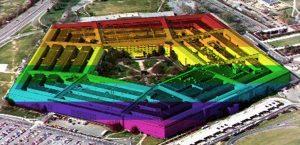 pentagon_rainbow1