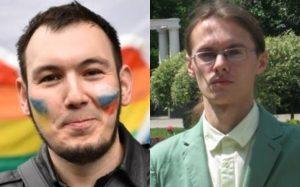 russia-lgbt-activists