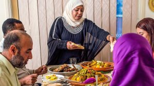 celebrate-eid-al-adha-02