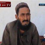 """Kamandar Bakhtiar: """"Saya Menyaksikan Apa Yang Mereka Perbuat Kepada Homoseksual"""""""