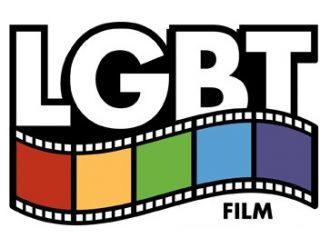 [Resensi] Film Perjuangan Hak-hak LGBT Berdasarkan Kisah Nyata