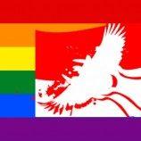 [Jurnal] Gay dan Lesbian Indonesia serta Gagasan Nasionalisme