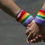 [OPINI] Mengapa LGBT Begitu Dibenci?