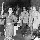 [Opini] Genosida 1965 dan Penghancuran Gerakan Perempuan