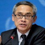 PBB Mengangkat Investigator Untuk Melindungi LGBT Dari Kekerasan dan Diskriminasi