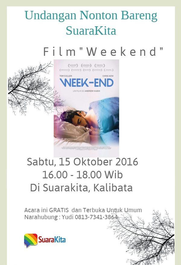 poster-promo-film-okt2016