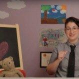 Video Untuk Anak-Anak Tentang Cara Terbaik Menangani Homofobia