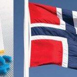 PrEP di Norwegia Gratis