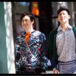 5 Film LGBT Pilihan Versi Winnipeg's Reel Pride Film Festival