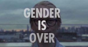 gender-is-over-500x268