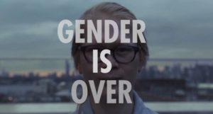 gender-is-over-500x268
