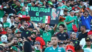 mexico-fans-vadapt-980-high-82