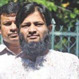 Tersangka Utama Pembunuhan Aktivis LGBT Bangladesh Akhirnya Tertangkap