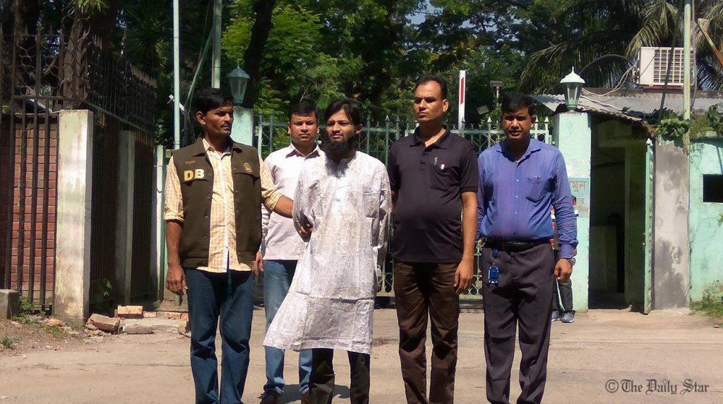 rashidunnabi-secular-activist-murderer-1wb