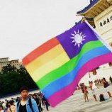 Apakah Taiwan Siap Untuk Kesetaraan Pernikahan?