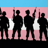 Eric Fanning: Panduan Militer Untuk Melayani Tentara Transgender Segera Diterbitkan