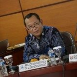 Rektor Universitas Negeri Gorontalo Diskriminatif Terhadap Mahasiswa LGBT