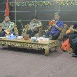 [Liputan] 10 Tahun Prinsip-Prinsip Yogyakarta: Masih Adakah Harapan?
