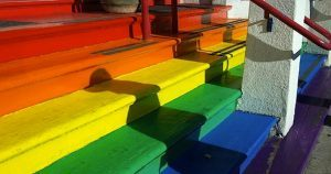 lgbt_stairs